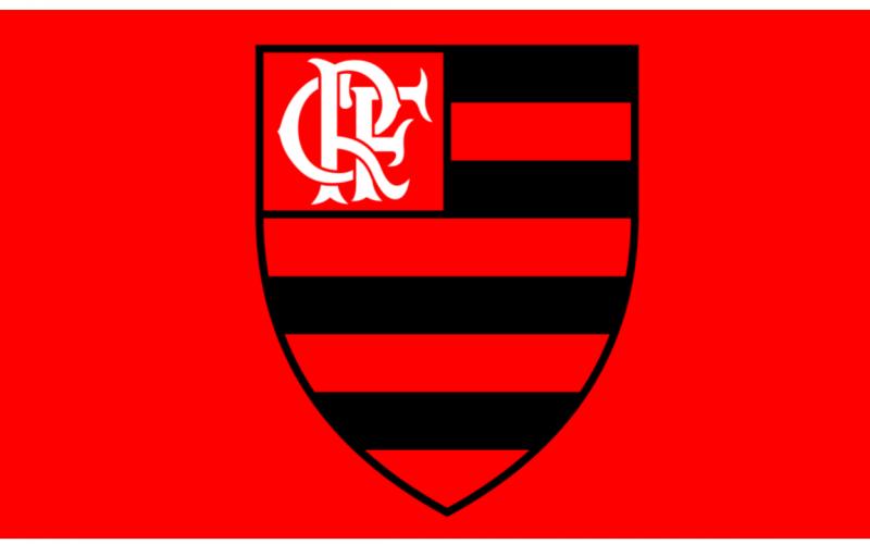 أشهر أندية البرازيل