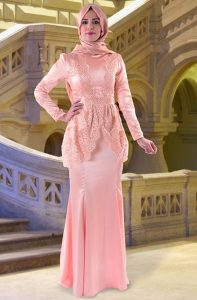 Long-Sleeve-Hijab-Evening-Dress-with-Lace-Appliques-Saudi-Arabia-Islamic-Formal-Evening-Gown-robe-de