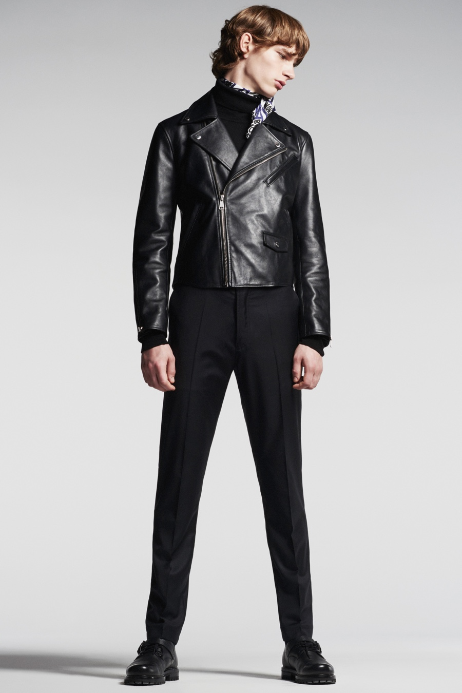 Markus-Lupfer-2016-Fall-Winter-Mens-Collection-Look-Book-029