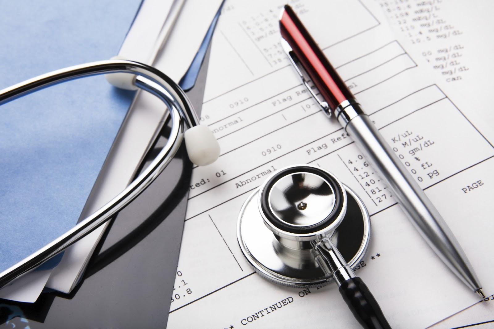 ما هو طب الباطنة؟ وما هي تخصصاته، وما الأمراض المنتشرة فيه؟