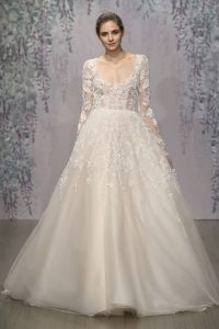 Monique-Lhuillier-Wedding-Dresses-Romantic-Gardens-Fall