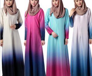 1d95ab426 موديلات حجابات تركية 2019