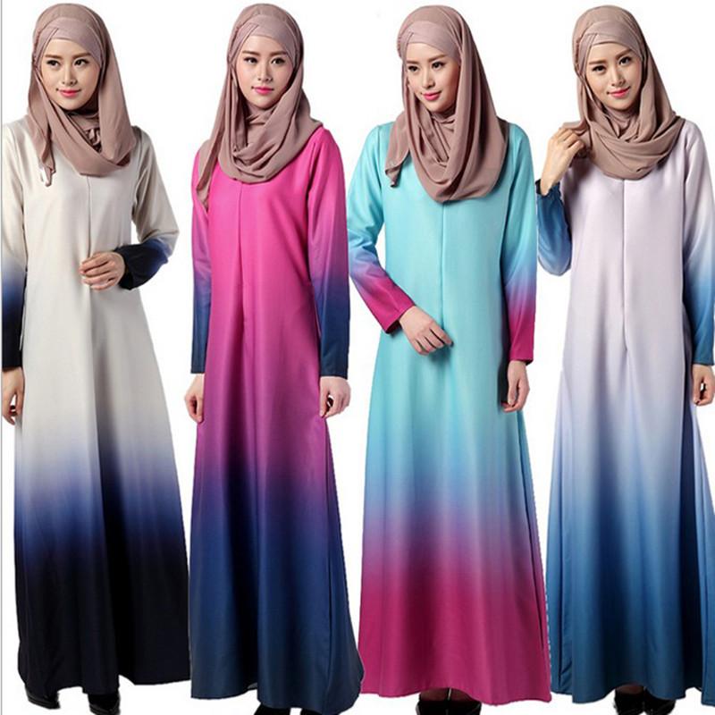 موديلات حجابات تركية 2019