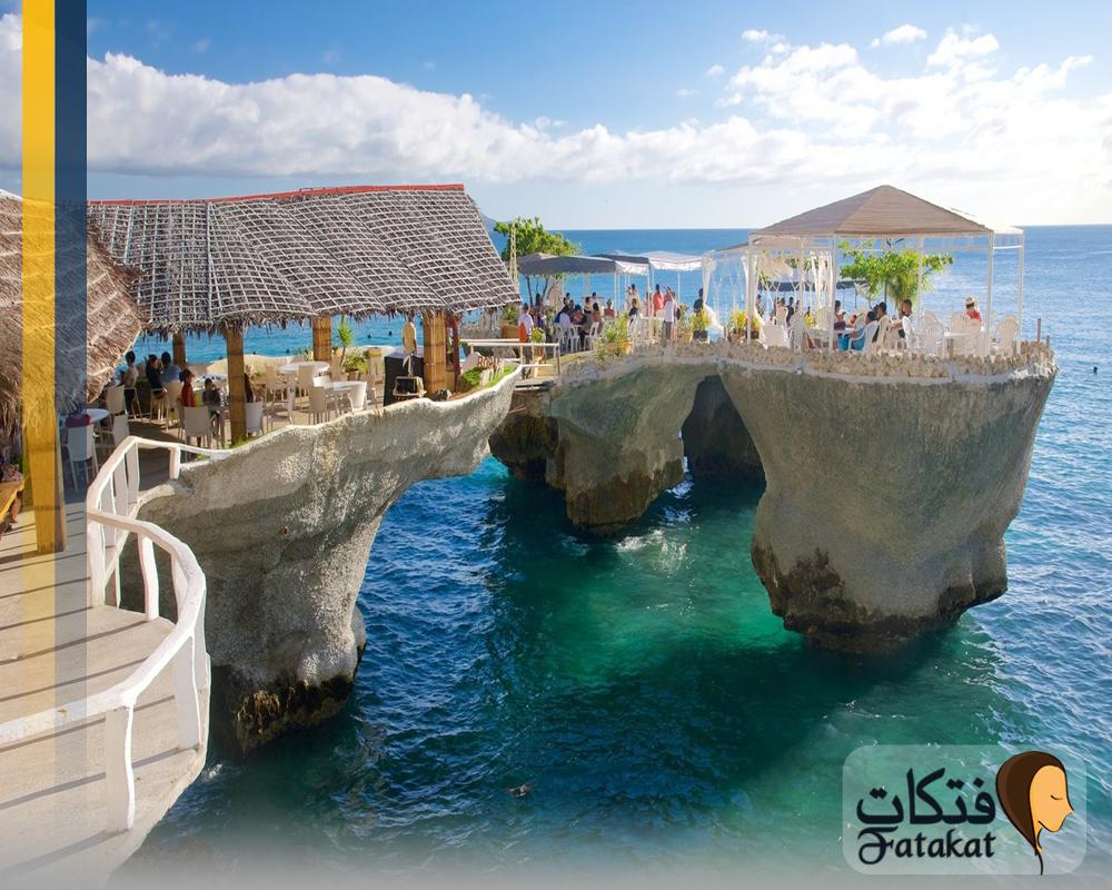 دليل السياحة في الفلبين