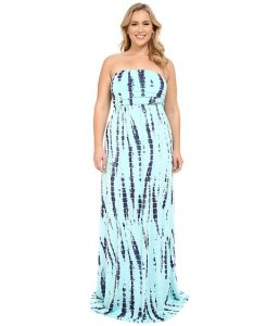 Plus-Size-Evening-Dresses-For-2017-9