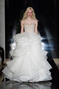 Reem-Acra-Wedding-Dresses-Collection-for-Spring-2017-15