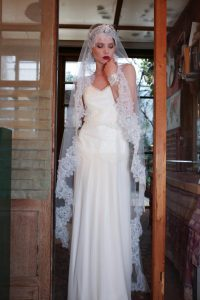 Robe-de-mariéeفساتين زفاف فرنسية منتدي فتكات عرب