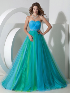 Romantic-Blue-Sweetheart-Prom-Dress-199728-1791977