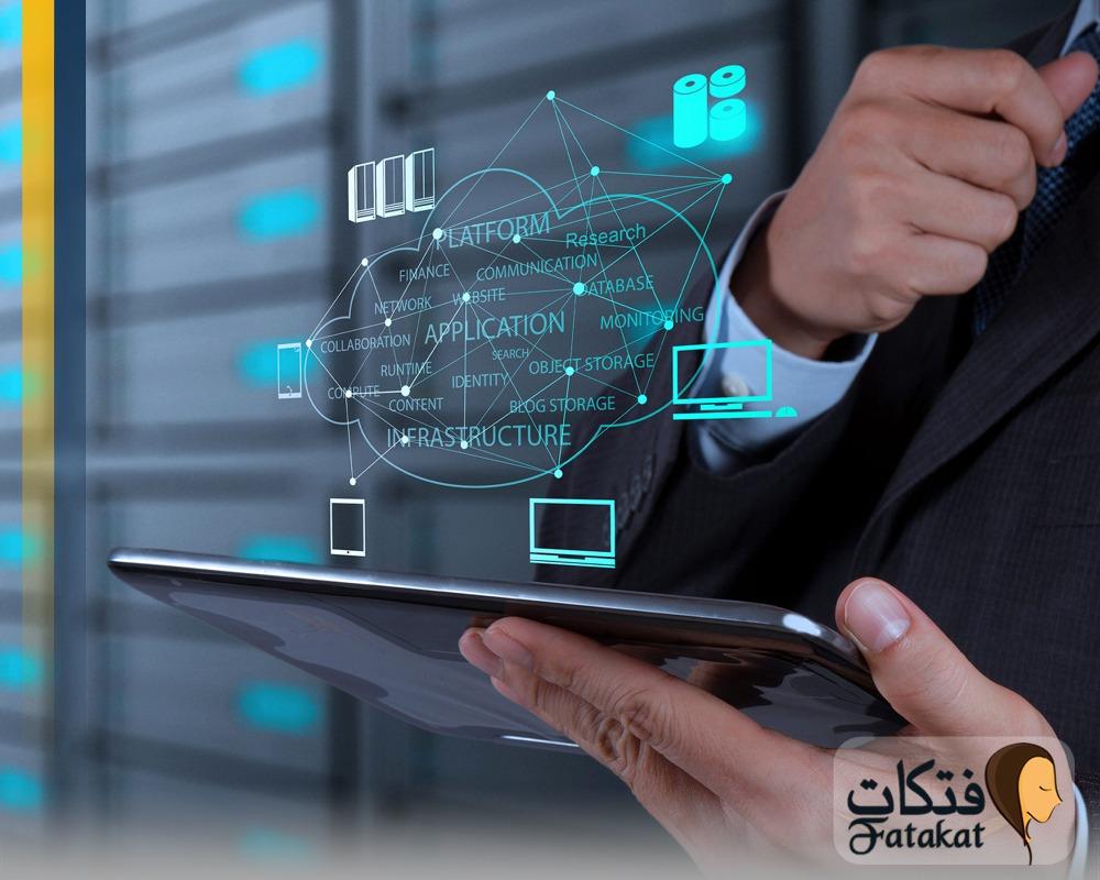تخصص الاتصالات السلكية واللاسلكية
