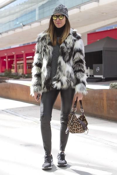 Street+Style+Mercedes+Benz+Madrid+Fashion+F3nCoAFUzHXl
