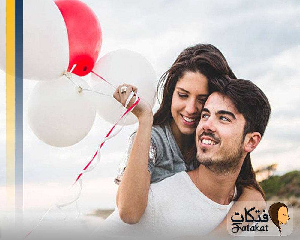 طرق لتعزيز العلاقة الزوجية
