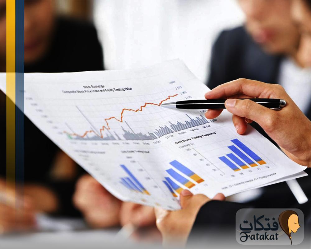 دراسة إدارة الأعمال في ماليزيا