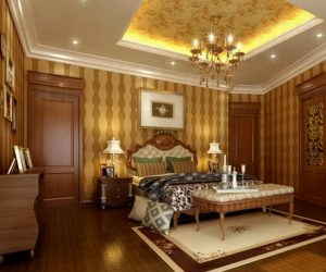 Stunning-Bedroom-Ceiling-Designs-best-ceiling-designs-for-bedroom-2016-2017