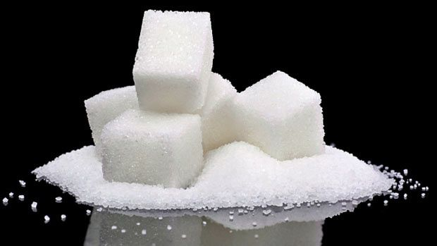 Sugar-is-more-dangerous-to-health-than-fat