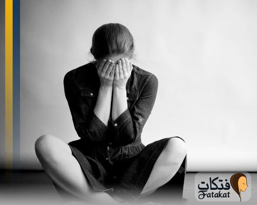 اكتئاب الصيف وأعراضه وأسبابه