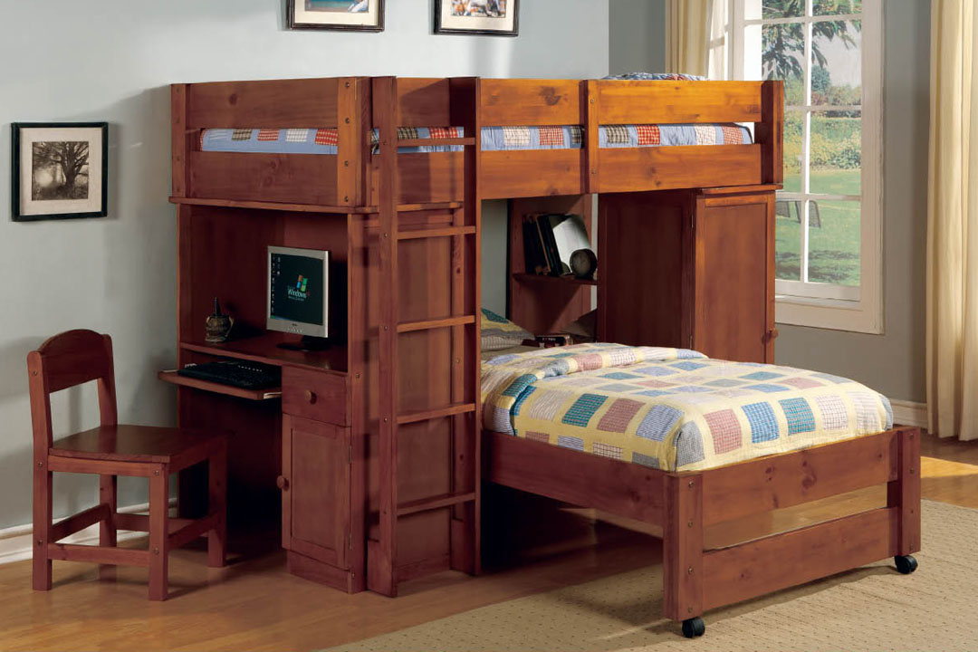 The-Full-Size-Low-Loft-Bed
