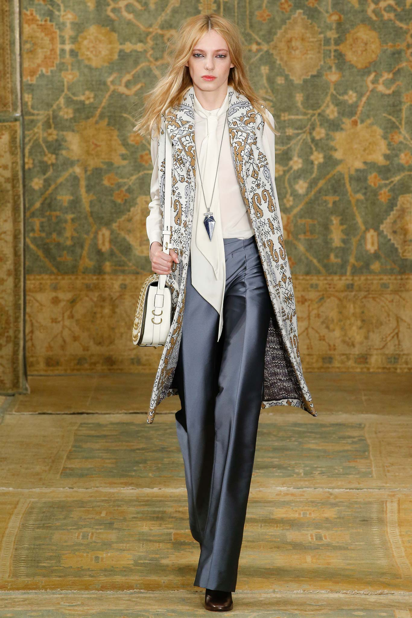 Trends-Spotted-At-New-York-Fashion-Week-For-Fall-Winter-2015-2016-2