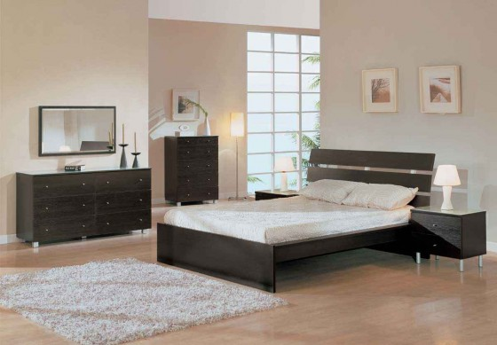 Unique-Contemporary-Bedroom-Home-Furniture-560x389