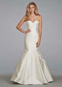 Wedding Dresses Spring 2014 Collection By Tara Keely 8 (FILEminimizer)