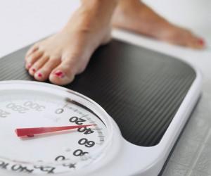 اطعمة انقاص الوزن