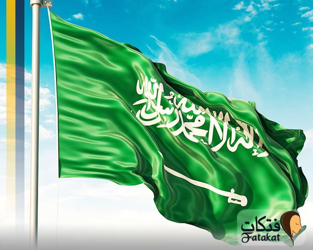 ما ترتيب اقوى قبائل بالسعودية