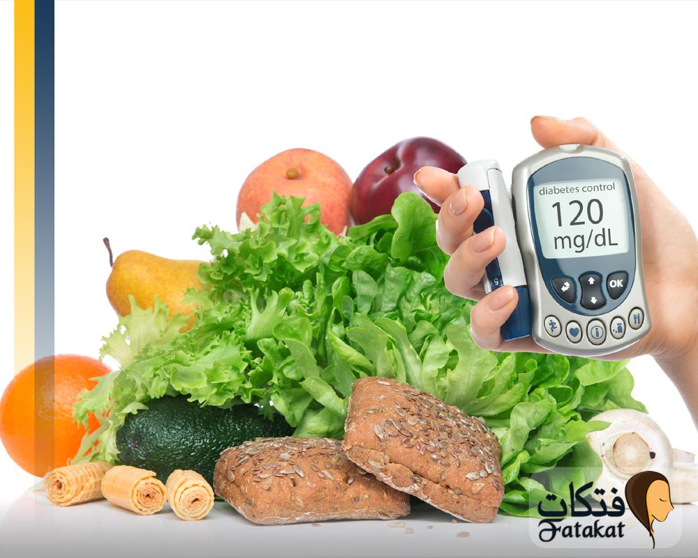 ما العلاقة بين الوزن ومرض السكري؟