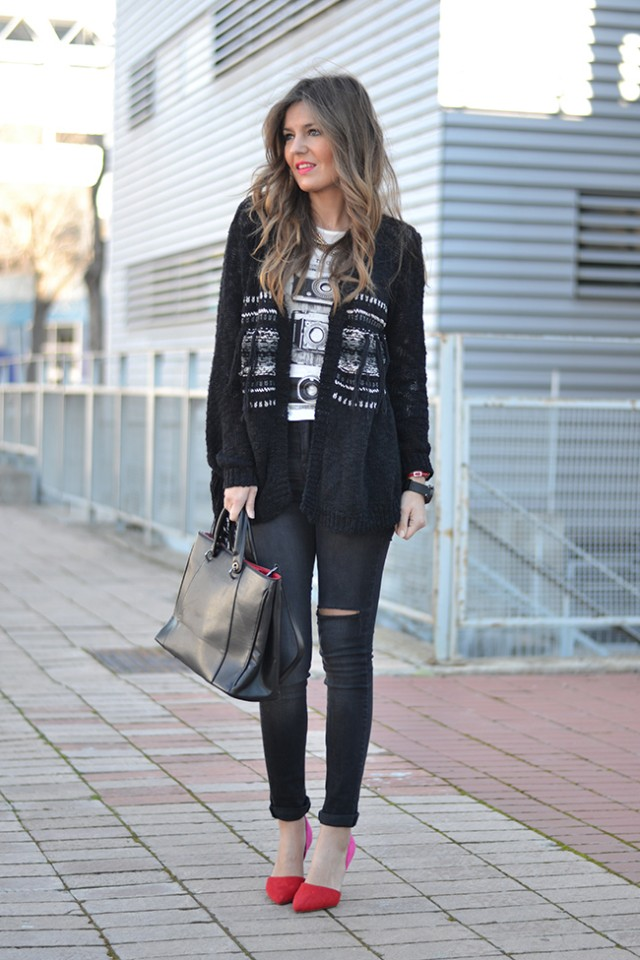 Winter-Outfit-2016-Idea