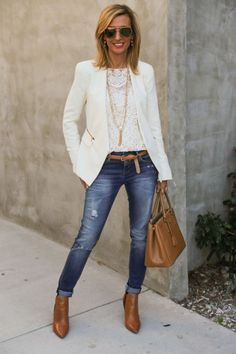 fashion girl style 2017