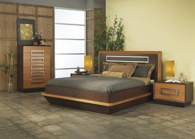 american-bedroom