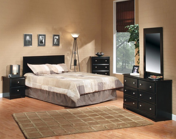 american-freight-bedroom-sets-469-found-on-americanfreight-us-580-x-460