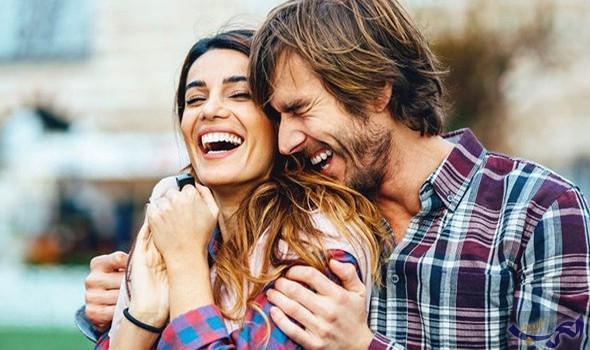 أسباب السعادة الزوجية