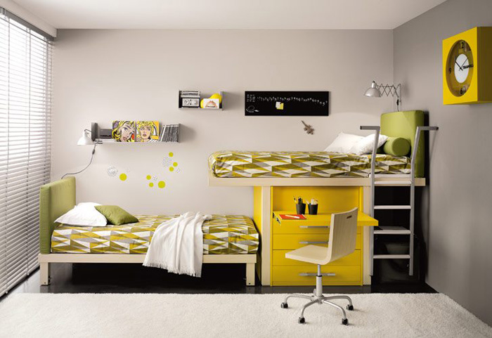 attractive-kids-doublebeds-picture-of-new-at-property-2017-double-bed-for-kids