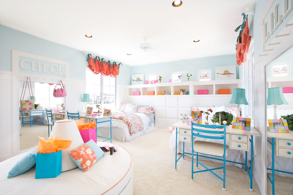 baby-modern-kids-bedroom-furniture-set-and-decorations-in-baby-nursery-kids-room-decor-kids-room-decorations-picture-decorating-kids-rooms-970x647