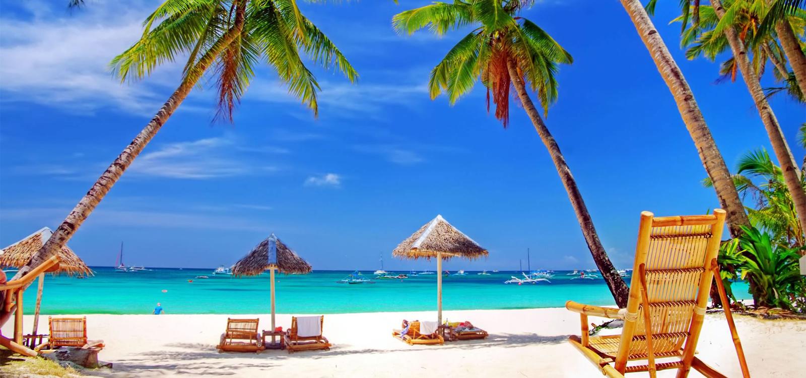 الأجازة الصيفية والإستفادة منها