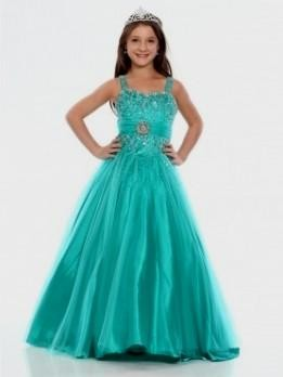 beautiful-blue-dresses-for-girls--2017