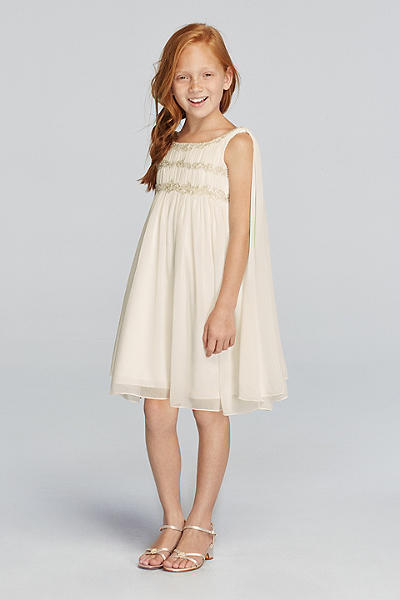 beautiful-dresses-for-girls--2017-www.fatakat-a.com .0