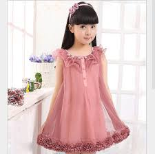 beautiful-dresses-for-girls--2017-www.fatakat-a.com 17
