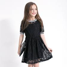 beautiful-dresses-for-girls--2017-www.fatakat-a.com 6