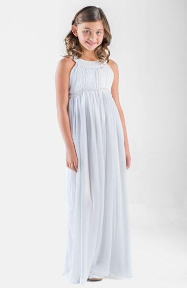 beautiful-dresses-for-girls--2017-www.fatakat-a.com 8