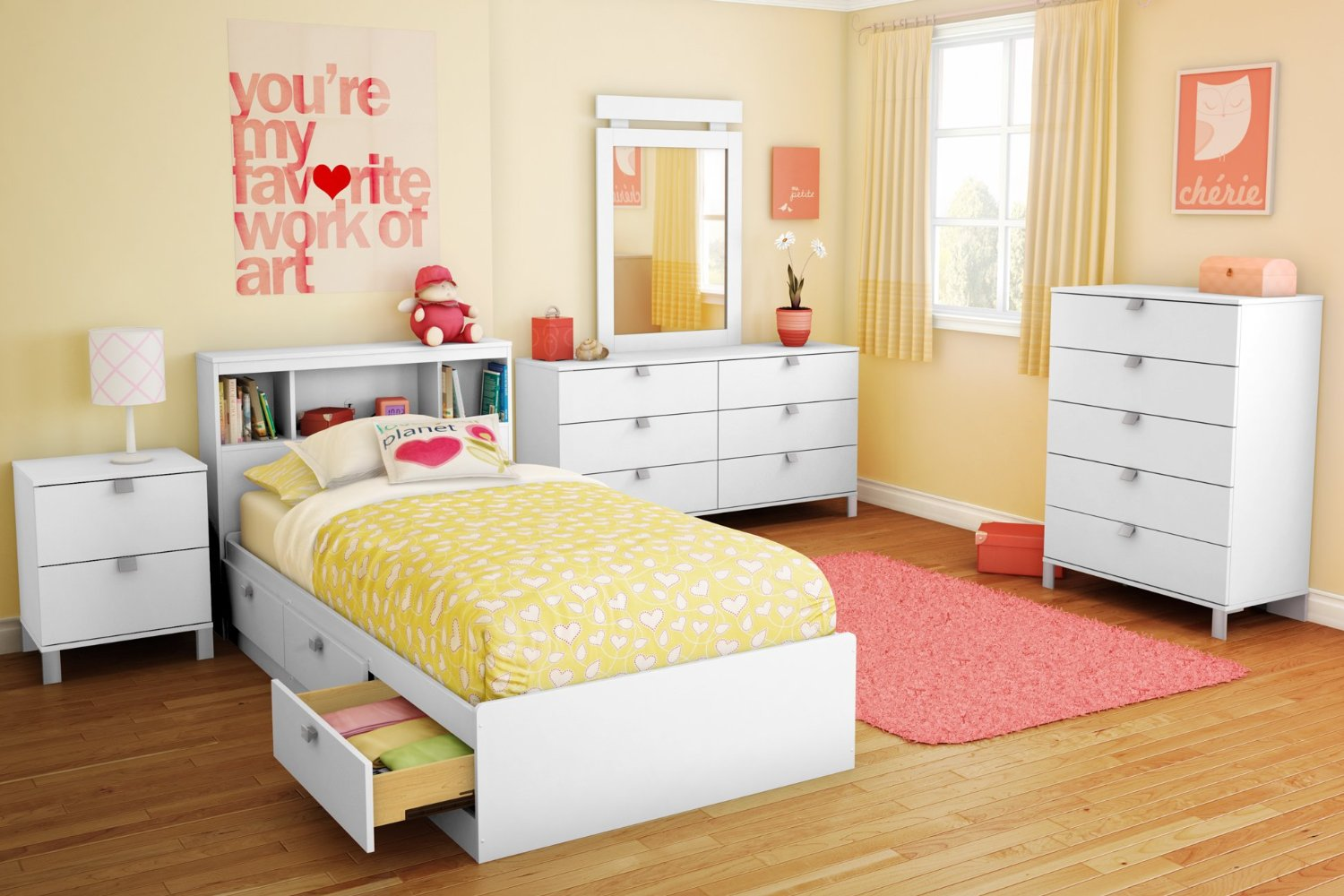 bedroom-rugs-for-girls