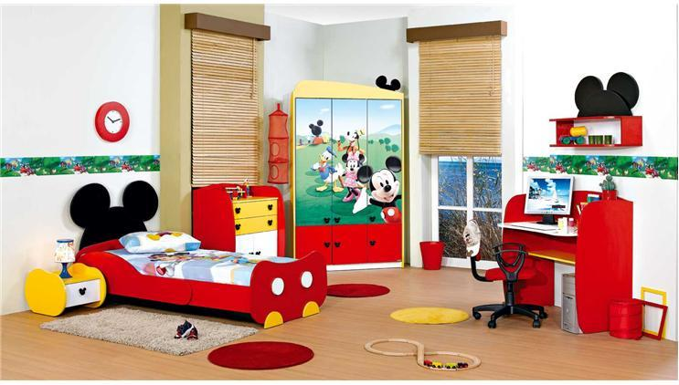childrens-bedroom-furniture-13