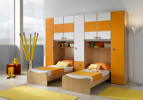 childrens-bedroom-furniture-2