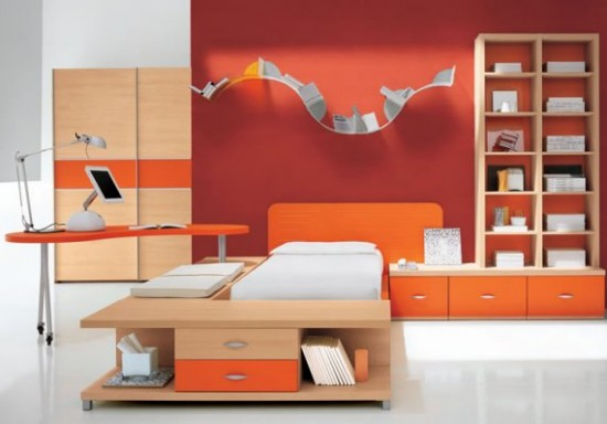 childrens-bedrooms-furniture-from-stemik-living