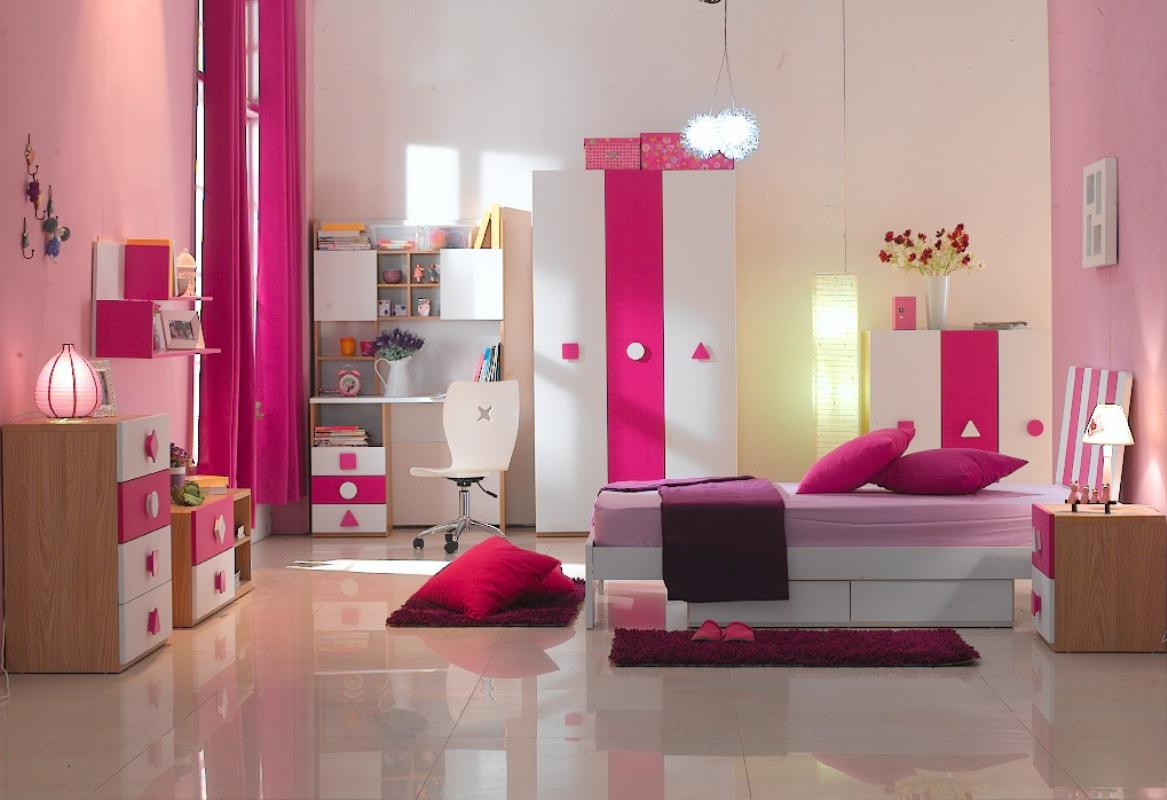 china-kids-bedroom-furniture-alex-w32-p1-photos-pictures-made-in-modern-style-child-bedroom-furniture