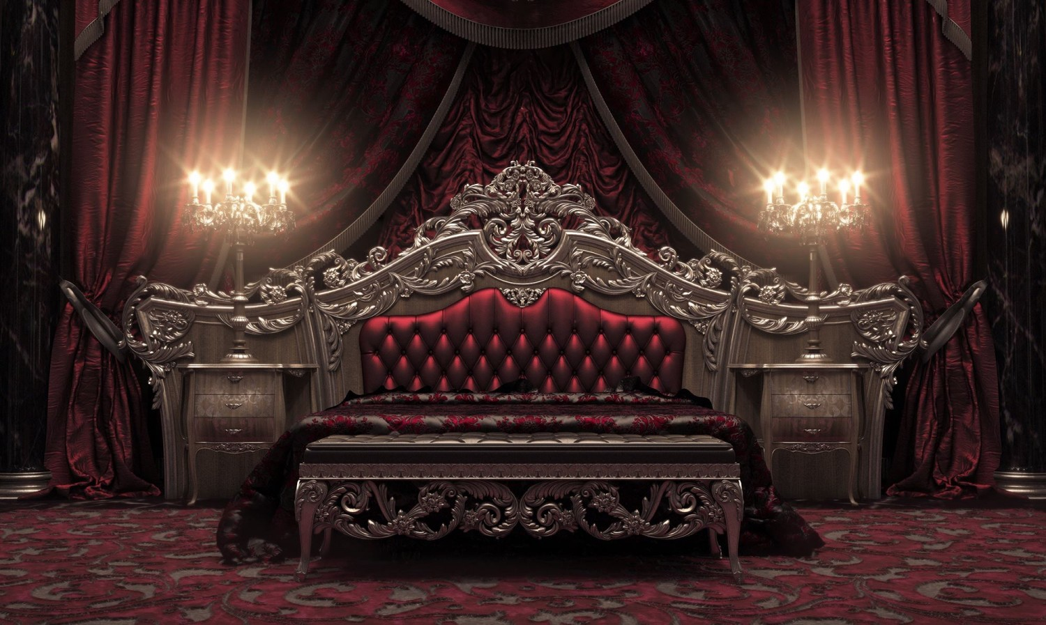 classical-royal-bedroom-red-1500x897