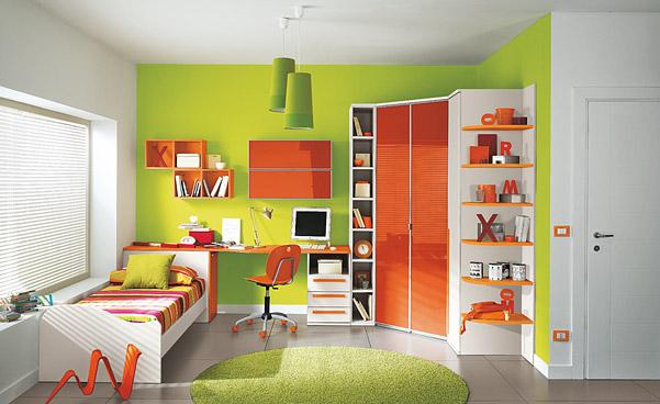 colores-de-paredes-habitaciones-de-niños