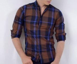 ملابس ستايل رجالي