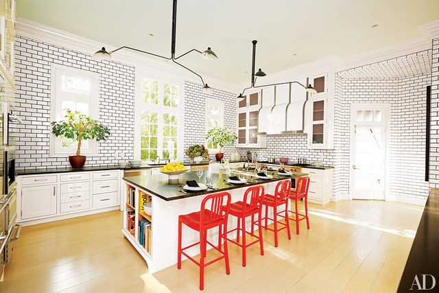 dam-images-decor-2014-12-kitchens-for-entertaining-kitchens-holiday-entertaining-09-wm