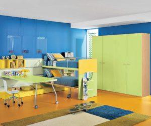 children bedroom furniture