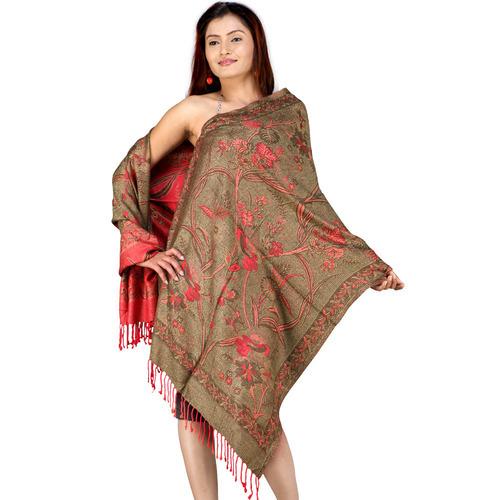 designer-reversible-pure-kashmiri-scarf-stole-129-500x500
